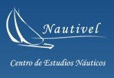 Nautivel